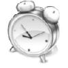 海外で大人気の目覚ましアプリ「I Can't Wake Up!」 ウザいけど役に立つと話題に