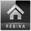 ホーム画面を3D表示する画期的アプリ「Regina 3D Launcher」の実力