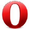 転送量を10分の1に圧縮する驚異のブラウザ「Opera Mini 」最新版が登場
