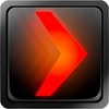 ニフティが開発した「スマプレ!」 YouTubeやニコ動を完全DLできる機能が大好評