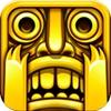 米国人カップルが作ったゲーム「Temple Run」が世界的大ヒット