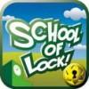 中高生スマホユーザー熱狂!!? ラジオ番組「SCHOOL OF LOCK!」公式アプリが登場
