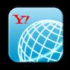 """最強の""""国産Androidブラウザ""""「Yahoo!ブラウザー」の実力"""