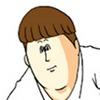 """""""地獄のミサワ""""を無料閲覧できるアプリ「ミサワViewer」が人気"""