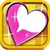 リア充しか使えないアプリ「Honeylemon」が高評価