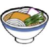 """うどん県香川の""""うどん屋情報""""に特化したアプリ「udonコンシェル」に絶賛の声"""