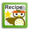 料理男子必携 最強のレシピ集アプリ「Favo Recipe」の実力