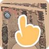 """""""預金1億円超え""""のユーザーが続出!!? 「お札めくり」アプリが10万DL突破"""