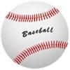 野球ファンが絶賛の無料ニュースアプリ「プロ野球最前線」の実力