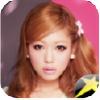 スマホ女子も絶賛の「西野カナ」公式アプリ 500円でも売れる理由