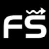 世界のサッカー情報を網羅するアプリ「Football Stream」の実力