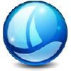 """先進的機能を""""ぜんぶ載せ""""のブラウザアプリ「Boat Browser」の実力"""