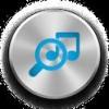 """天下のソニーが本気出した""""楽曲認識アプリ"""" 「TrackID」が100万DLを突破"""