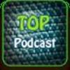 アンドロイドで最強のポッドキャスト聴取アプリ「TOP Podcast」の実力