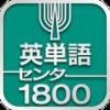 post-40286_h
