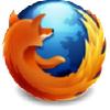 広告を非表示にするアドオンも用意 「Firefox」アンドロイド版の充実の機能