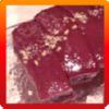 「レバ刺し食べ放題!」を実現するアンドロイドアプリが登場