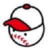 """""""進化する高校野球""""を実感するアプリ 「夏の高校野球速報ウィジェット」が人気"""