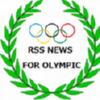 """ディープな話題も満載の""""五輪ニュースアプリ"""" 「オリンピックRSS NEWS」が使えると評判"""