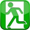 便意を抑えて疾走するアプリ 「トイレダッシュ」が50万DL突破