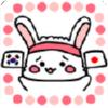 日韓の領土問題をゲーム化したアプリ 「竹島争奪戦」がアンドロイドに登場