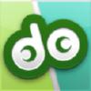 キミは大島優子派、前田敦子派? 2択の質問で稼げるアプリ「docci(ドッチ)」が人気急上昇中