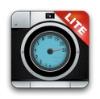 """驚異の""""連写カメラ""""アプリ 「Fast Burst Camera」が100万DL突破"""