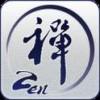 仏像ガールが絶賛の「京都禅寺巡り」アプリの実力