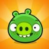 """世界500万DL突破の""""空飛ぶブタ""""アプリ 「Bad Piggies」の実力"""