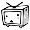 ワンセグTVを「ニコ動」に変える画期的アプリ 「テレニコツイ」の実力