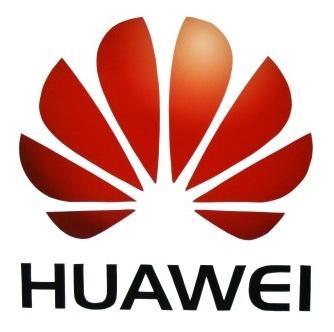 """スパイ疑惑の中国企業「ファーウェイ」 """"5秒で起動するスマホ ..."""