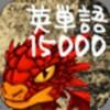 post-46329__t
