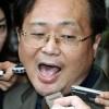 メディアの集団リンチを浴びる「iPS虚偽発表」森口氏 「批判されるべきはマスコミ」論が浮上