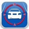 損保業界のスマホ戦略 「ドライブレコーダー」アプリを無料公開する理由