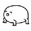 """BL好き""""腐女子""""が開発したアプリ 「ホモォいじり」が3万DLを突破!!?"""