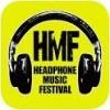 ソニーが開催の「ヘッドフォン限定音楽フェス」が面白いと評判