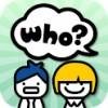 スマホ女子に大人気のチャットアプリ「ダレログ」 絶対盛り上がる会話術