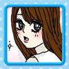 現役フーゾク嬢の本音が満載の無料漫画アプリ 「フーゾク小悪魔道」がDL数急増中