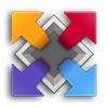 ドコモが本気出したメール管理アプリ「CommuniCase」 ソーシャル連携も開始で話題に