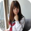 """第二次""""女子高生バブル""""が到来か!!? 「JK制服写真集アプリ」が大人気"""