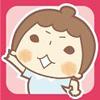 """台湾女子が見た""""ヘンな日本""""を描く脳トレアプリ 「ジェジェの脳体操」が10万DLを突破"""