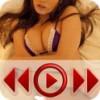 エッチな動画の保存に特化したアプリ 「ムフフむーびー」が人気急上昇中