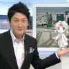 NHKから追放の堀潤アナ 原因は「原発推進派の圧力」説が浮上
