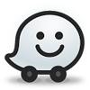 SNSとカーナビが合体したアプリ 「Waze」の実用性を検証した!!!