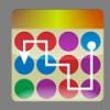 """最強の""""パズドラ攻略アプリ""""と評判 「パズドラCombo」が10万DLを突破"""