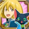 パズドラに飽きたユーザーが絶賛!!? クイズRPG「魔法使いと黒猫のウィズ」が人気の理由