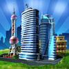 """世界2000万人が遊ぶ""""街づくりゲーム""""「Megapolis」 """"超リアルな3Dで原発まで建設できる""""と話題に"""
