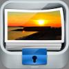 エロ画像保存に最適のアプリ 世界500万人が使う「KeepSafe ボックス」の実力