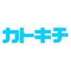 """うどん県・香川が生んだ""""カトキチ""""公式アプリ 「ふるカトキチ」が自炊男子に好評"""