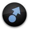 """世界100万DL突破のランチャーアプリ 「SwipePad」に""""神アプリ""""の声"""